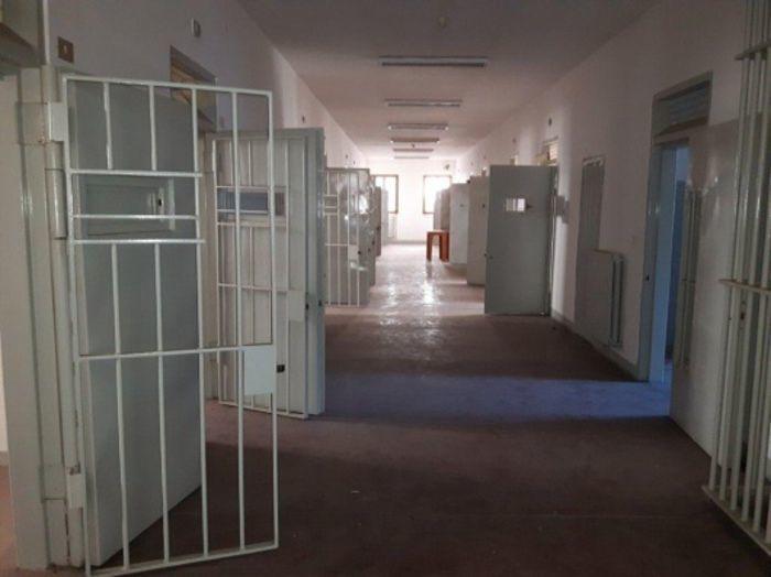 Abruzzo, Garante detenuti: ci sarà presidio durante il Consiglio Regionale