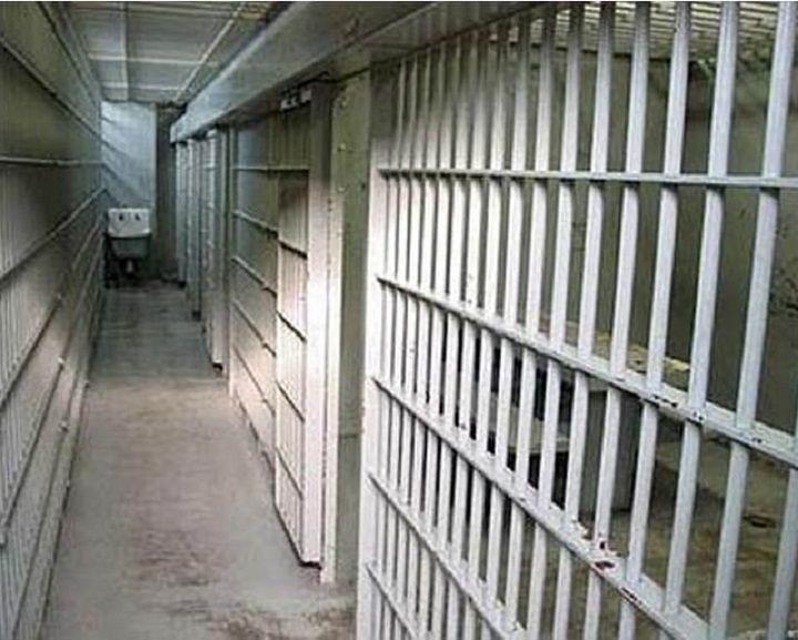 Teramo, nuova protesta della Bernardini per riportare attenzione sulle carceri
