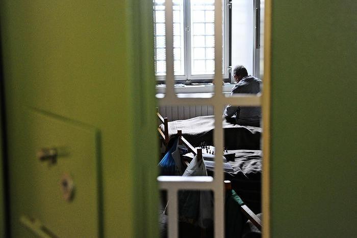 Garante detenuti Abruzzo, rinviata nuovamente la votazione