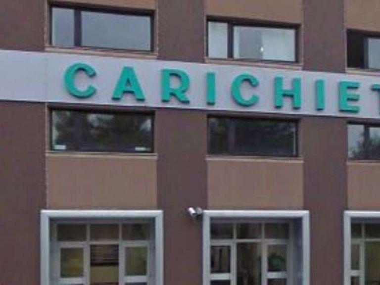 Unisin in nuova Carichieti: posizioni ancora distanti  tra sindacati ed azienda