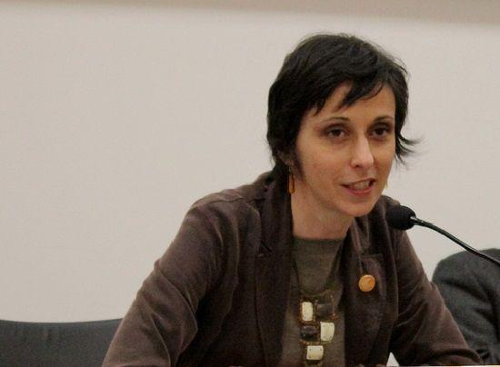 L'Aquila, elezioni provinciali: Coalizione Sociale dichiara la propria astensione