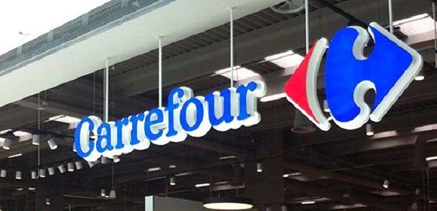 Carrefour L'Aquila, Ugl Terziario incontra la società: clima meno teso