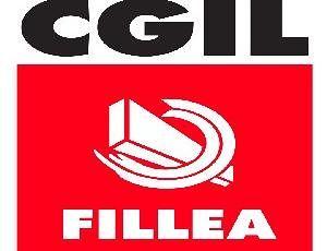 Muore edile a San Salvo. Fillea-Cgil: 'Troppi incidenti nei cantieri stradali'