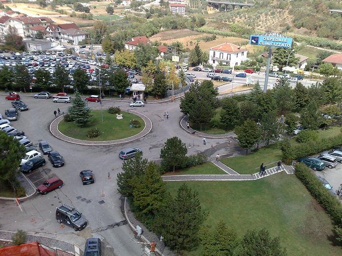 Rinnovo e rilascio esenzioni ticket per reddito, al Distretto di Chieti