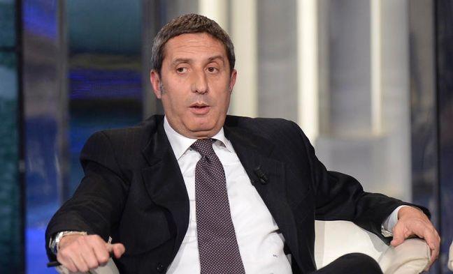 """Sulmona premia il rilancio de """"Il Tempo""""… e la chiusura dell'edizione Abruzzo"""