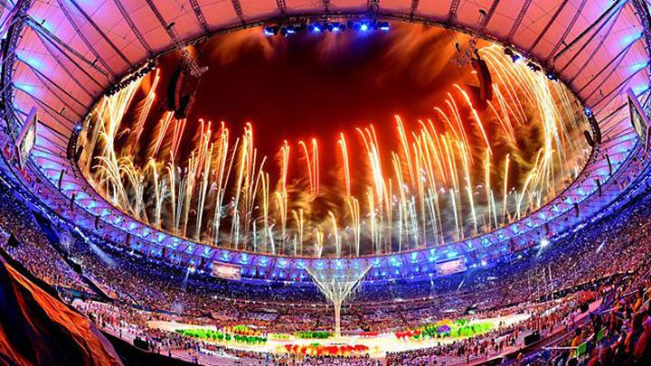 Scende il sipario su Rio 2016, l'Italia torna a casa con 28 medaglie
