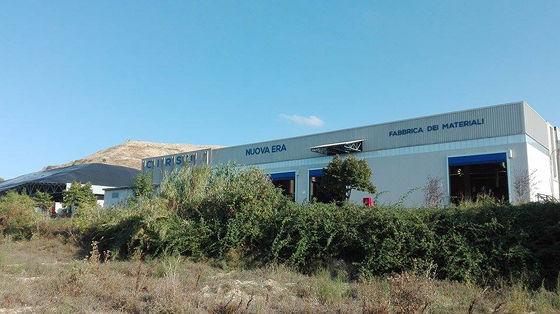 Mosciano, M5S contro tutti: 'gestione dei rifiuti deve essere pubblica'