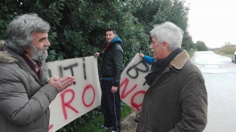 """Cirsu, Gerardini: """"Gli impianti possono riaprire. Nessun pericolo radioattività"""""""