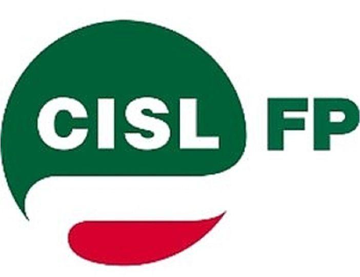 Fp-Cisl L'Aquila: 'Provincia azzera le relazioni sindacali'