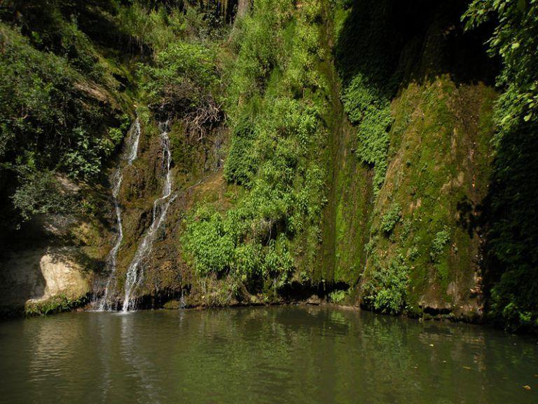 """Gli ambientalisti conto i bagni nei fiumi del Pescarese: """"Nessuno aperto alla balneazione"""""""