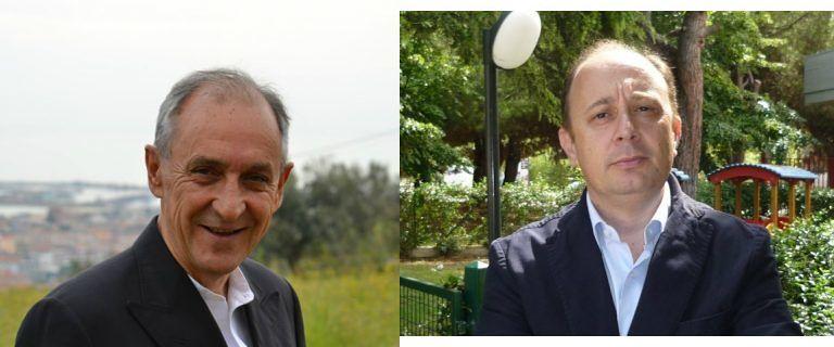 Giulianova, asilo di Colleranesco: botta e risposta tra Linea Retta e Filipponi