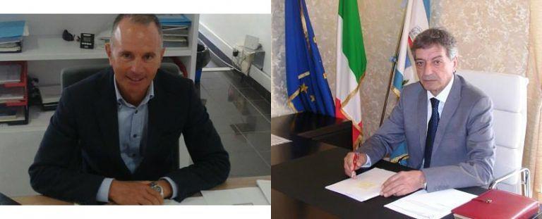 Elezioni Tortoreto, Monti-Marconi: il centrodestra sceglie il candidato. Opzione primarie