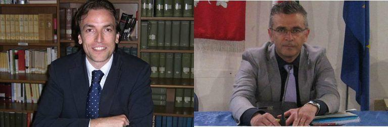 Ballottaggio Camaioni-Vagnoni: Martinsicuro elegge il sindaco