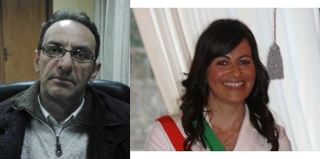Elezioni: Favoriti sindaco di Ortucchio, Cicchinelli la spunta a Civita D'Antino
