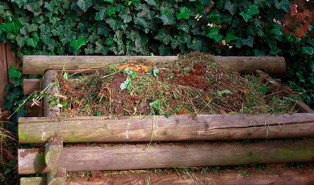 Moscufo, raccolta differenziata: risultati in crescita, ora si punta al compostaggio