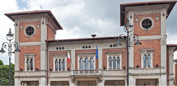 Comune Avezzano, Ncd vota contro le nuove spese da 175 mila euro