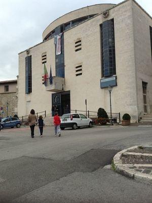 """Inchiesta Celano, il Pd replica a Marsilio: """"prende cantonate"""""""
