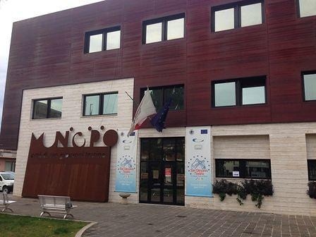 San Giovanni Teatino, Neet: tutto pronto per l'evento moltiplicatore del progetto Ecmynn