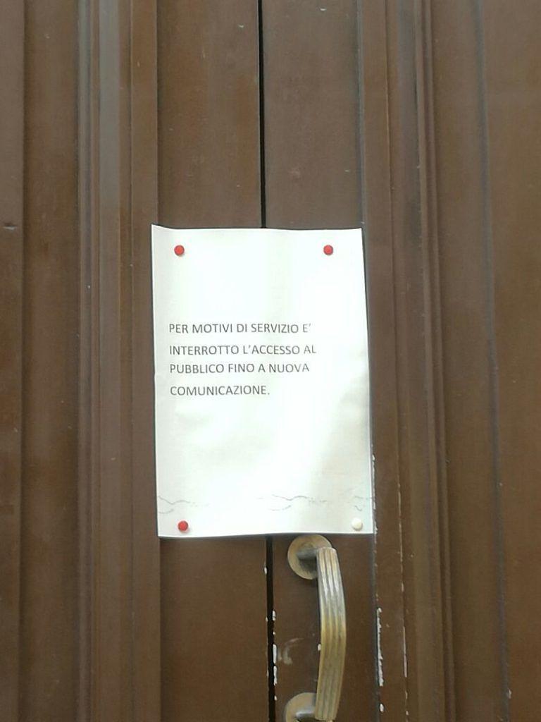 Tangenti Giulianova, Il Cittadino Governante: 'sicuri che il sindaco non sapeva?'