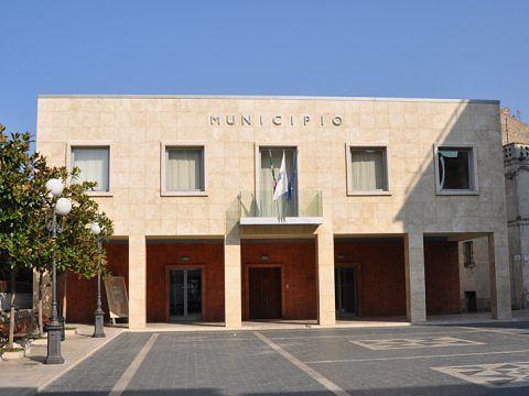 San Salvo, dimissioni per il consigliere comunale Vincenzo Ialacci