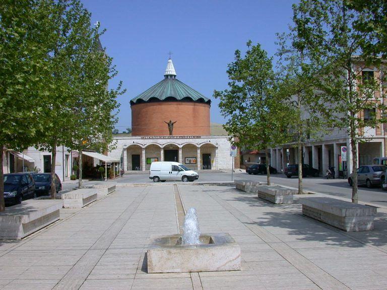 Sant'Egidio, manca la maggioranza: deserto il consiglio comunale sul bilancio