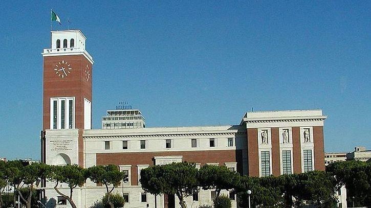 Pescara verso l'approvazione del bilancio: le richieste di Forza Italia