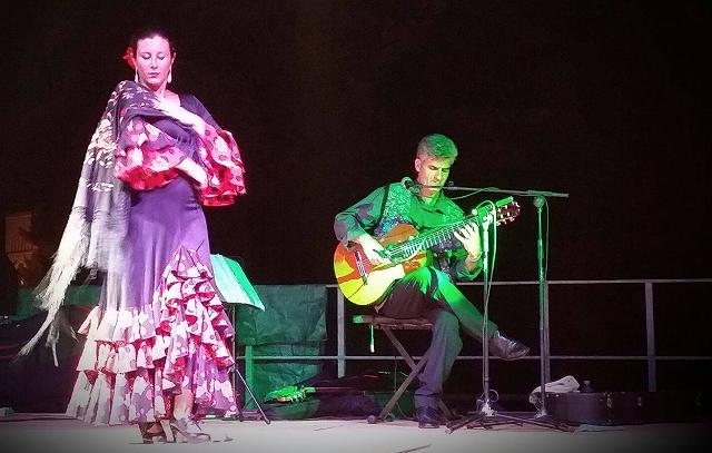 Chieti, quarto appuntamento della stagione concertistica al Marrucino