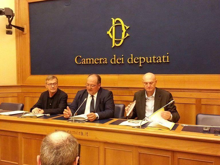 L'Abruzzo rinnova il NO alle trivelle selvagge