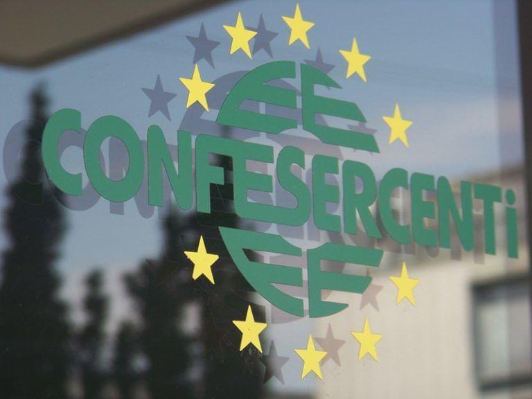 Confesercenti: 'Con stop a fusione Chieti perderebbe la Camera di Commercio'