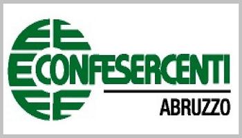 Pescara, Confesercenti: Daniele Erasmi è il nuovo presidente