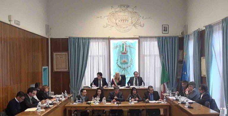 Alba Adriatica, la Piccioni perde pezzi: in programma vertice di maggioranza