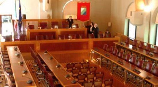 Votazione in Consiglio Regionale per nuovo ospedale Chieti: i commenti