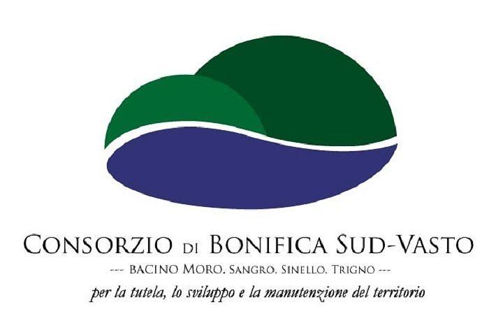 Consorzio Bonifica Sud, Febbo: 'Regione si rimangia la nomina di Amicone'