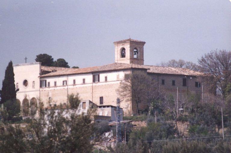 Degustazioni all'esterno del Convento: Mosciano Nostra interroga l'amministrazione