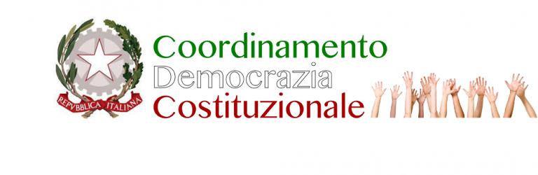 Nasce a Pescara il Comitato Abruzzese di Democrazia Costituzionale