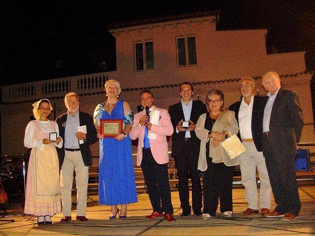 Al coro 'Le voci delle Ville' di Ortona il 59° Festival Regionale della Canzone Abruzzese