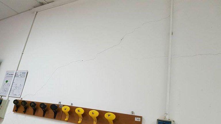 """Lavori post-terremoto, Ance: """"Nel pescarese scuole a rischio declassamento"""""""
