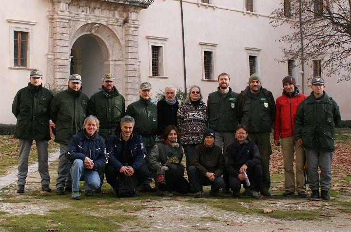 Parco della Majella, continuano le operazioni anti bracconaggio