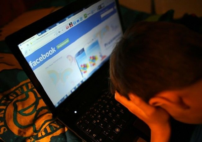 Teramo, convegno sul cyberbullismo
