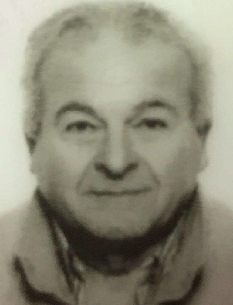 """Omicidio Giulianova, Di Silvestre resta in carcere. La difesa: """"Nessun complice"""""""