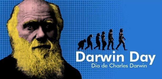 'Le Frontiere della vita' con il professor Ficetola per il Darwin Day organizzano dal WWF Chieti-Pescara