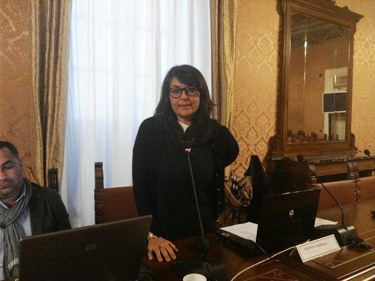 Giulianova, PD esulta per la riconferma della Vasanella in Provincia