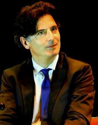 A Davide Cavuti il 'Premio Carlo Savina' per la musica da film