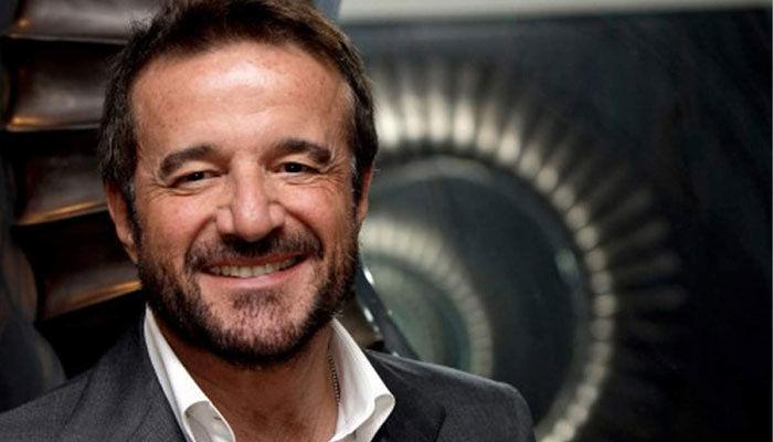 Alba Adriatica, Gattopardo: Christian De Sica rinuncia alla serata inaugurale alla villa