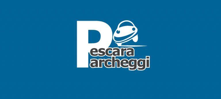 Pescara Parcheggi, nominato il revisore legale unico