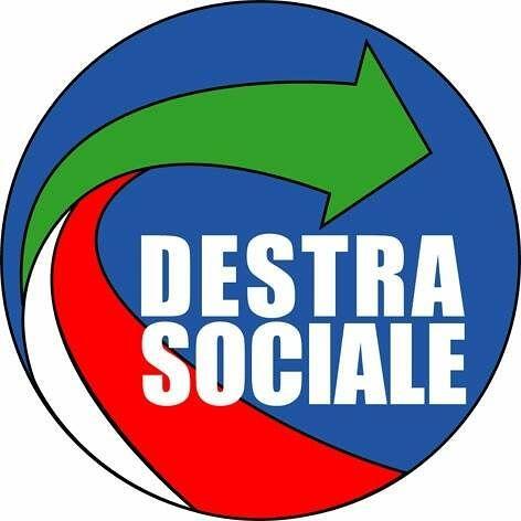 Ortona, nasce il circolo locale di Destra Sociale
