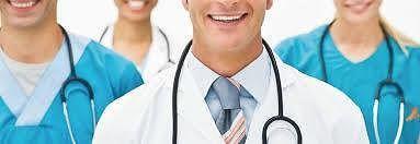 Diagnostic Center, prenota la tua visita con il dottor Gozzo | Villa Rosa di Martinsicuro
