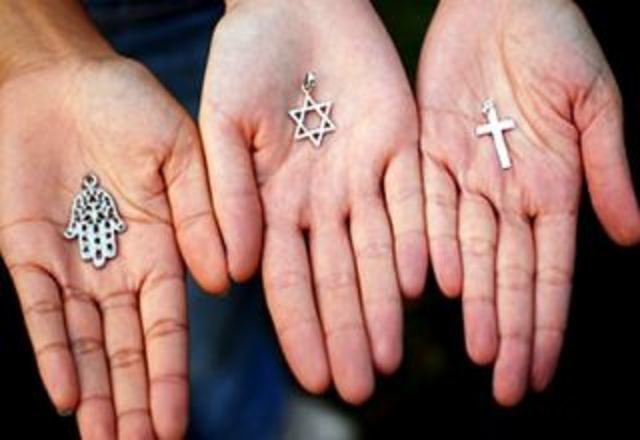 Atri, incontro sul dialogo interreligioso per gli studenti dello Zoli