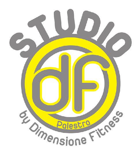 Le grandi offerte di fine 2015 di Dimensione Fitness | Alba Adriatica