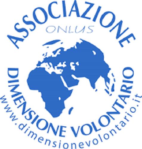 Roseto, servizio civile per Dimensione Volontario